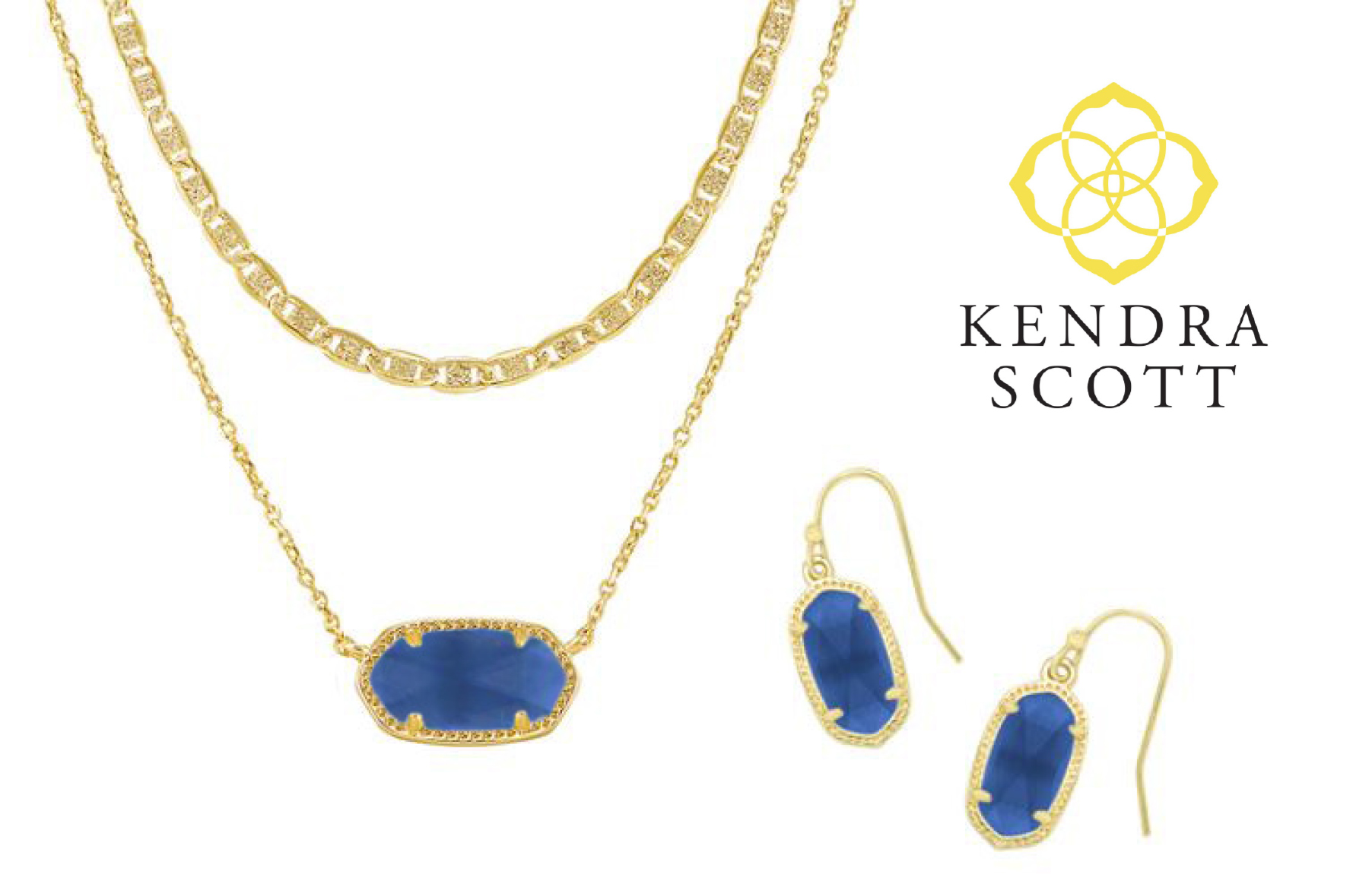 Catholic Charities Kendra Scott feature