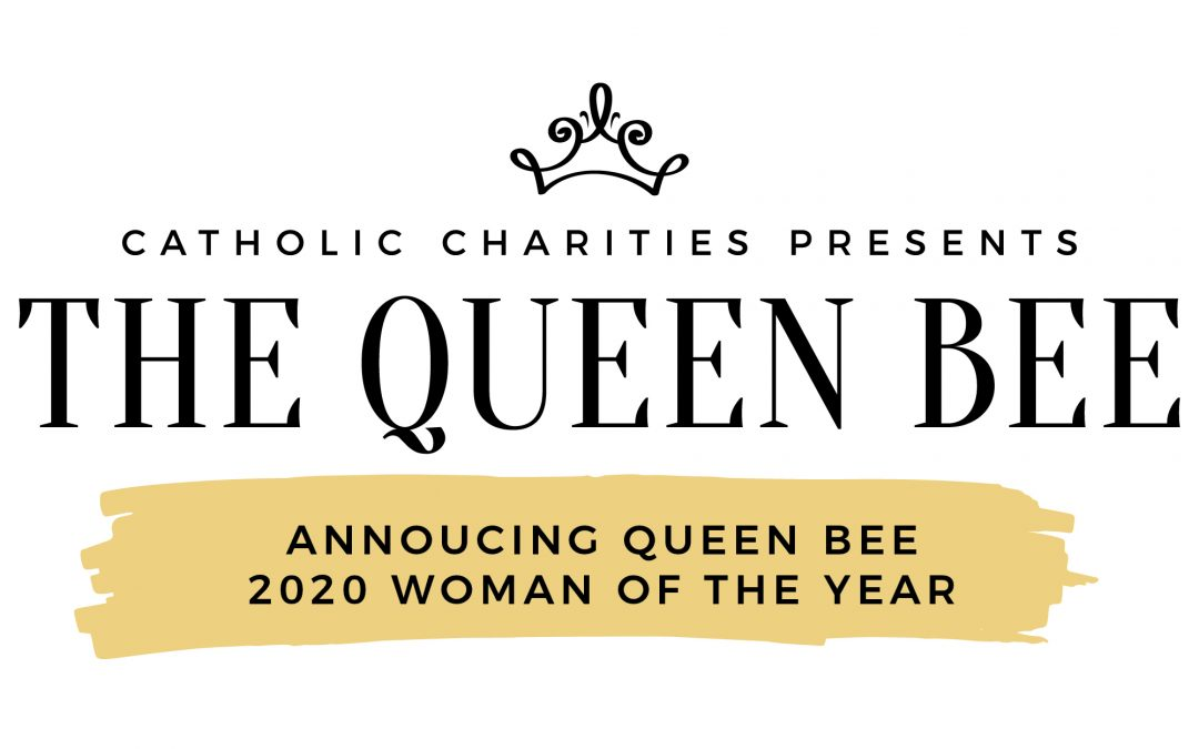 Lungwitz leads Queen Bees to record campaign