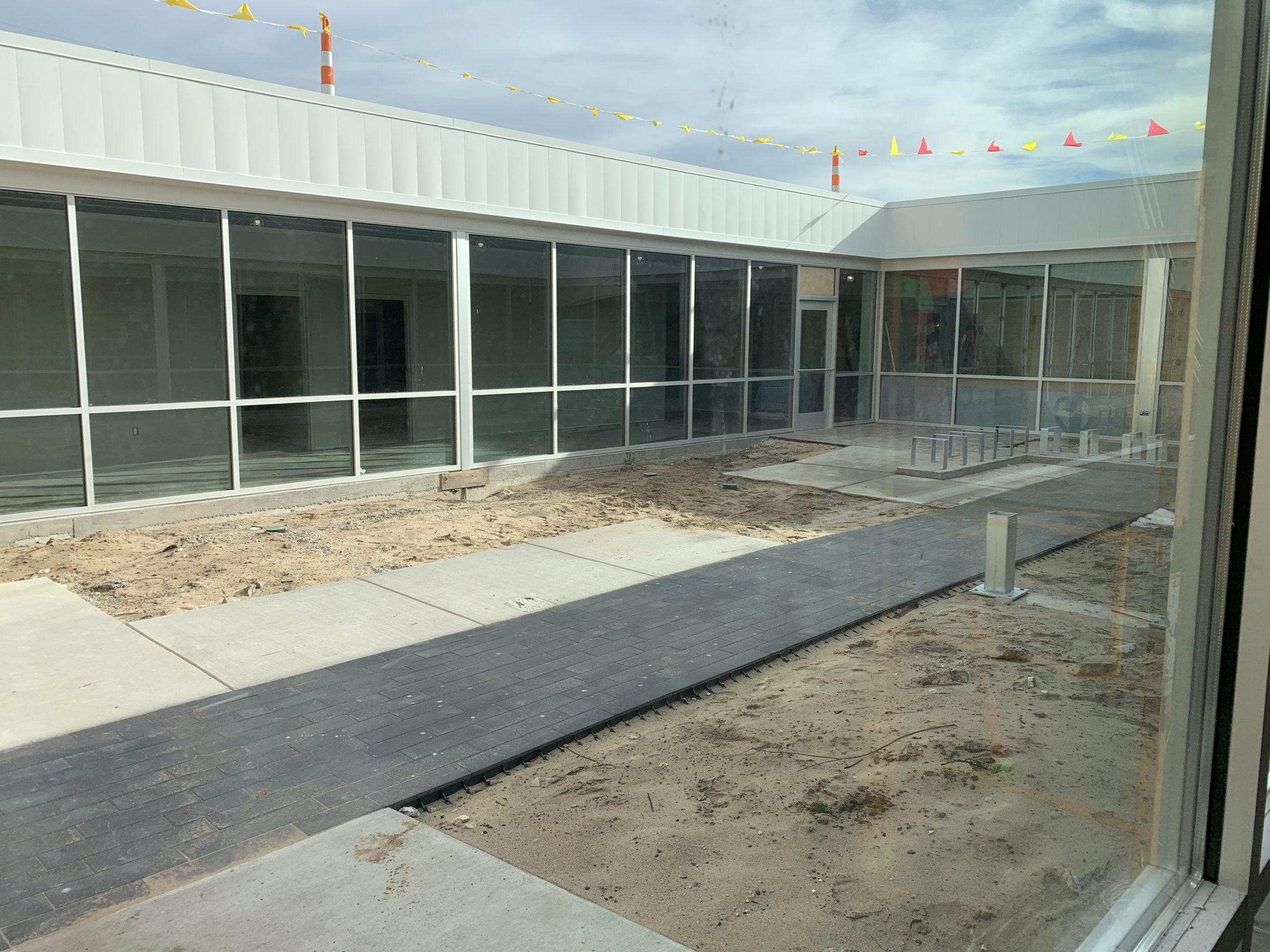 InteriorCourtyard2