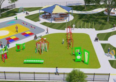 Playground Concept 2021-02-03_Page_06 Crop-min