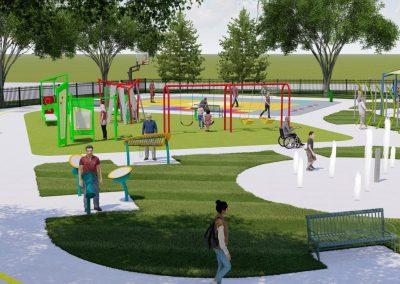Playground Concept 2021-02-03_Page_08 CROP-min